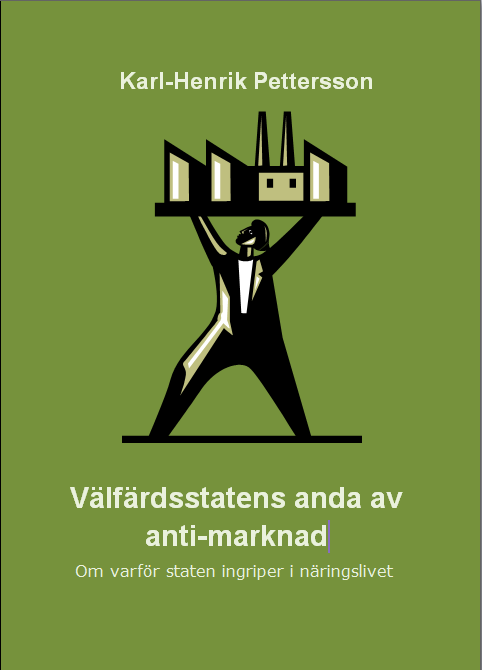 Vlfrdsstatens anda av anti-marknad
