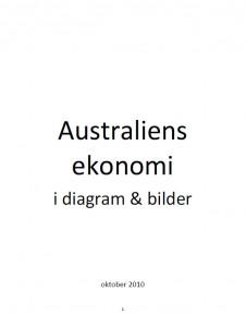 omslagaustralienbilder