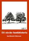 Ett stycke bankhistoria